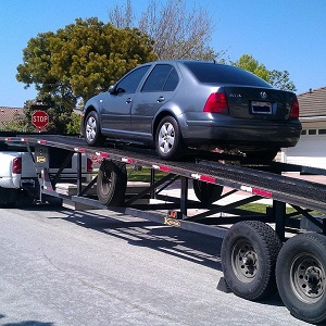 What Is The Cost Of Shipping A Car From USA To Australia?